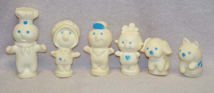 pillsbury dating site Content provided on this site is for entertainment or informational purposes only and should not be construed as medical or health, safety, legal or financial advice.